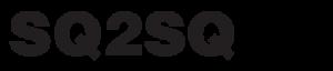 SQ2SQ CCC logo